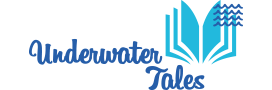 logo UnderwaterTales