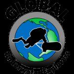 Logo GUE