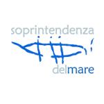 Logo della Sprintendenza del mare della Regione Siciliana
