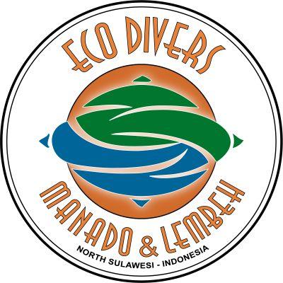Dal 2010 Andrea Bensi gestisce Eco Divers Manado e Lembeh. Ed io mi sono immerso con Eco Divers Manao e Lembeh