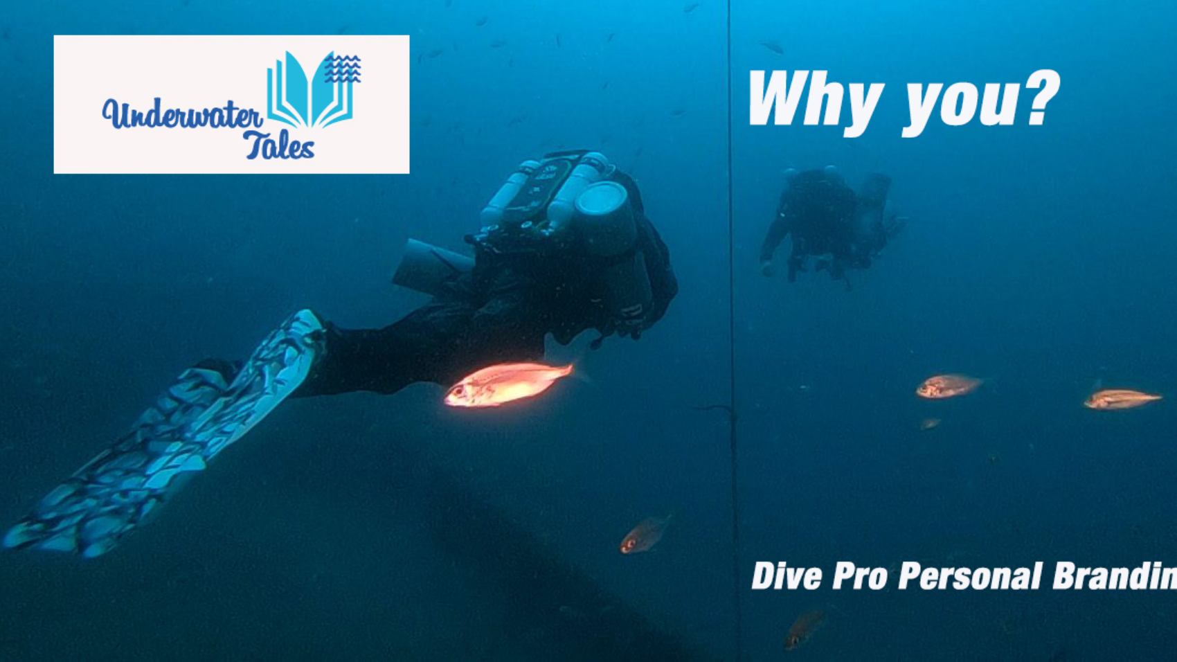 dive-pro-personal-branding
