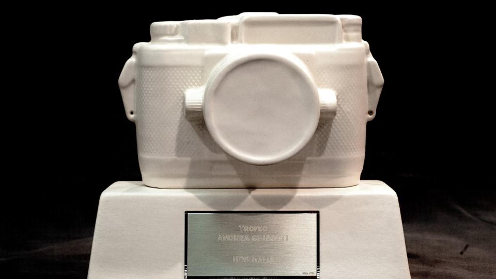 premio-trofeo-ghisotti