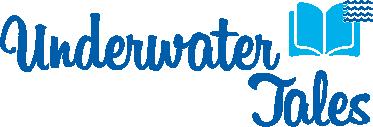 logo_underwater2