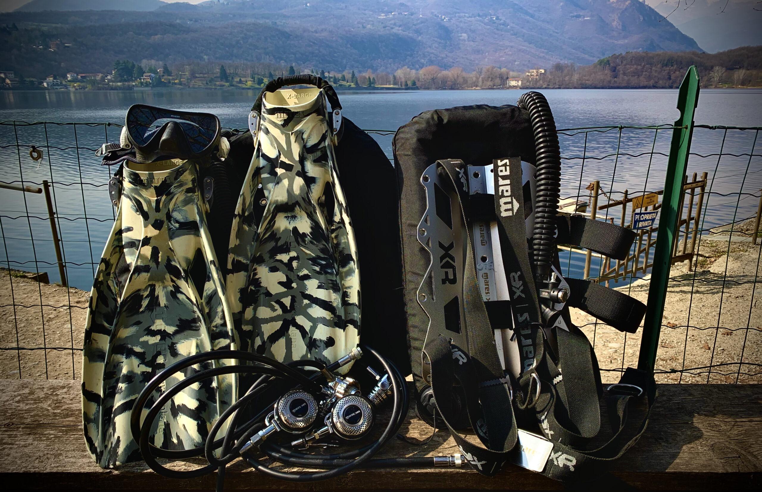 Ognuno di noi ha fatto la sua strada ed ora ci siamo ritrovati qui, al Lago di Avigliana, dove tutto era iniziato