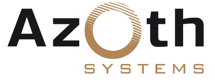 Azoth Systems, una società di ingegneria e servizi, specializzata nella sicurezza dell'esposizione iperbarica.
