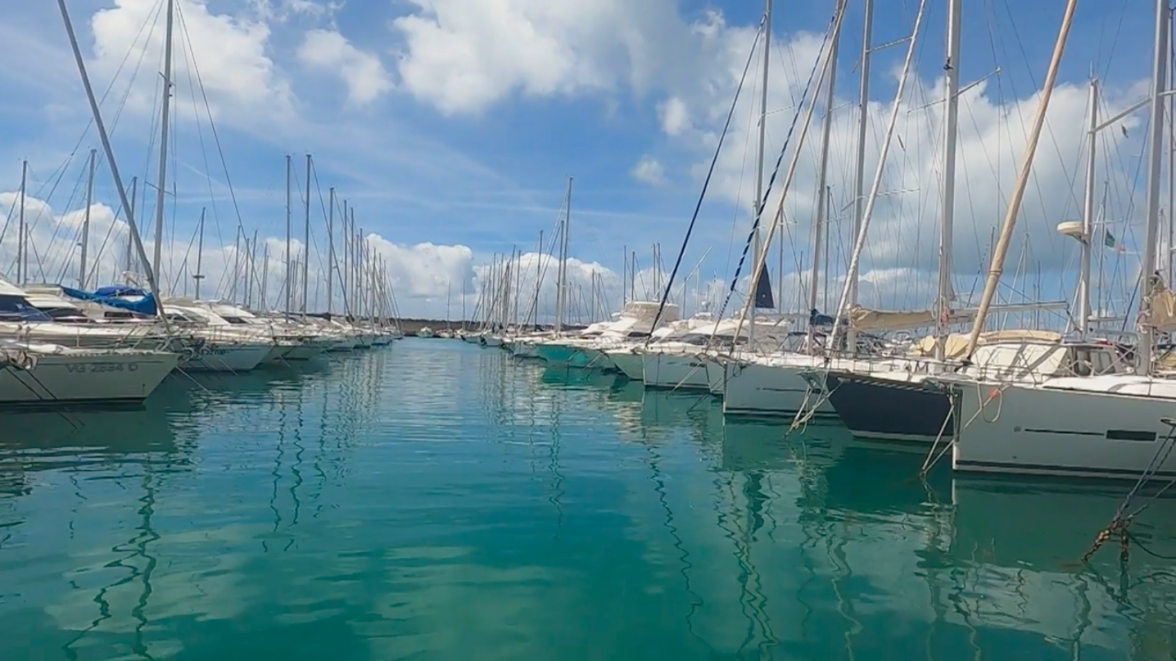 massub_porto_lavagna