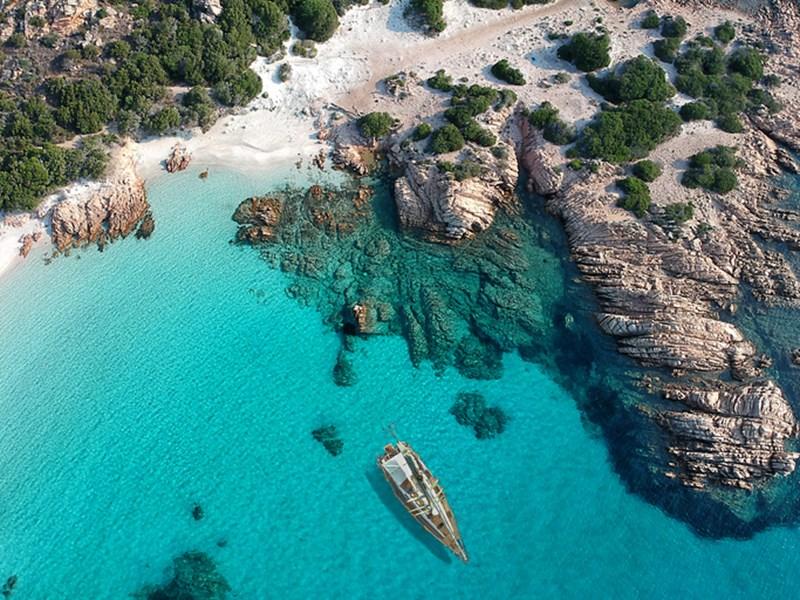 8 consigli per immergersi all'estero in tempo di Covid-19