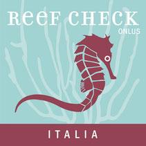 REEF CHECK: il Monitoraggio dell'Ambiente Costiero