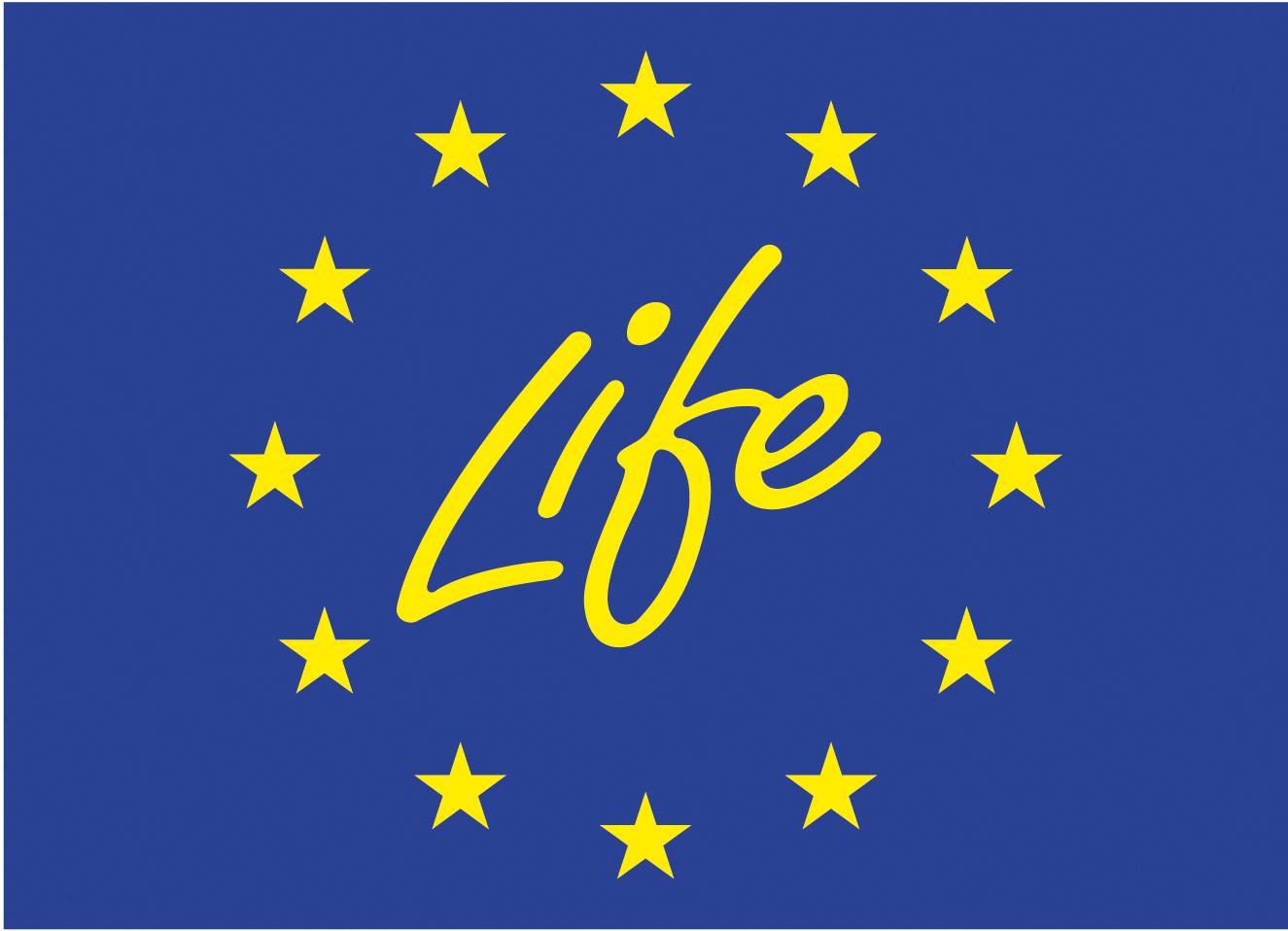 LIFE 2021-2027: nuovo programma per l'ambiente ed il clima