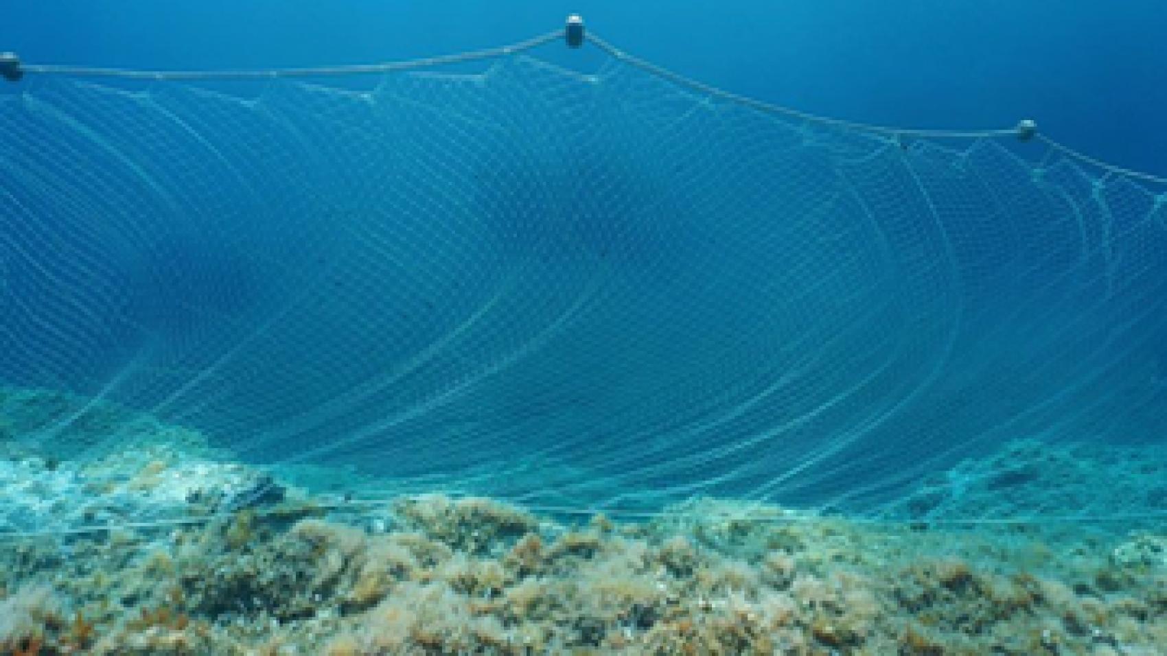 rete-pesca-biodegradabile