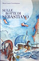 Sulle rotte di Sebastiano Tusa